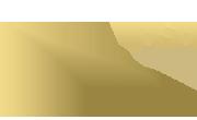 asamobiliario-logo-180x110