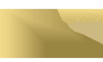 asamobiliario-logo-352x215