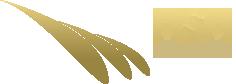 asamobiliario-sticky-logo